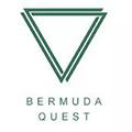BERMUDA QUEST