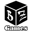 BZGames