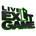 LIVE EXIT GAME