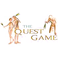 THE QUEST GAME