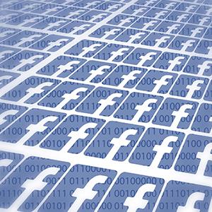 קבוצות פייסבוק על חדרי בריחה